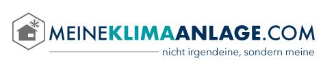 meineklimaanlage.com